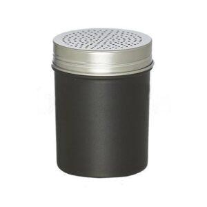 Rattleware Cocoa Shaker - Fine