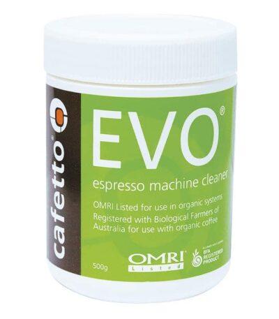 Evo - Cafetto 500g