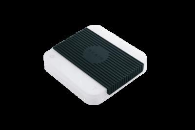 AcaiaPearl Scale (White)