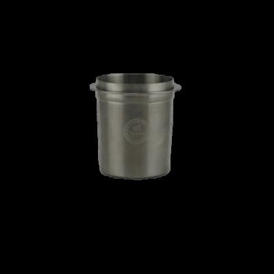 Tiamo Dosing Cup