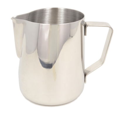 Rhino Pro Milk Pitcher (600ml / 20oz)
