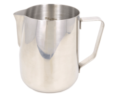 Rhino Pro Milk Pitcher (950ml / 32oz)